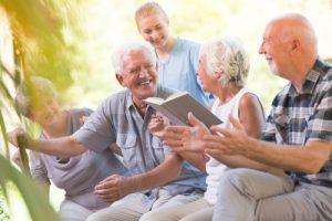 mayores con alzheimer en madrid